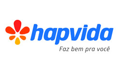 hapvida DENTAL