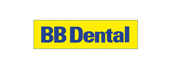 Aradoc BB-dental-Araraquara