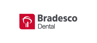 Aradoc bradesco-dental-Araraquara